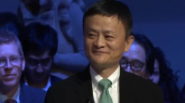 Davos 2017_ Alibaba Founder Jack Ma On Globalization and Corporate America.mp4