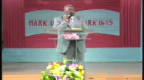 Complete Sanctification of the Whole Man by Pastor W.F. Kumuyi.mp4