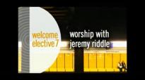 Convergence 2012 Jeremy Riddle Band Workshop Part 1