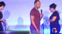 Going On To Maturity - Pastor Touré Roberts.mp4