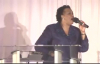 Rev. Dr. Jacqueline McCullough, R.A.W. Gathering 2012  Pt. 3