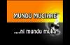 Bishop JJ Gitahi - Mundu Muciare Ni Mundu Muka (Pt 1_2).mp4