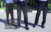 LOICE MAINGI FT JONES- ASANTE PAPA [EAST AFRICA GOSPEL MUSIC] -SEBENE.mp4