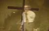 Benny Hinn at Melodyland Christian Center