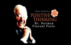 Dr. Norman Vincent Peale_ A Celebration of His Life and Messages.mp4