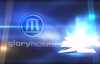 Gods Divine Power Wonder pt 2