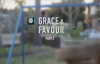 Hillsong TV  Gods Season of Grace and Favour, Pt2 with Brian Houston