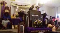 Apostle Veryl Howard (5).flv