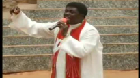 God give me another chance (2).by Rev. Fr. Obimma Emmanuel (Ebube Muonso).flv