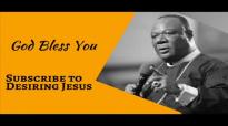 Archbishop Nicholas Duncan Williams _ POWER AGAINST EVIL THORNS _ GREAT MESSAGE .mp4