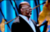 TD Jakes-Peace in the Storm -
