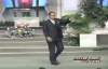 Cast All Your Cares Upon Him by  Pastor Chris Oyakhilome