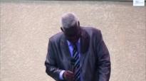 Témoignage du pasteur Mamadou Karambiri.mp4