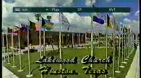 John Osteens Faith That Moves God to Act! Functioning in Faith 1991
