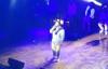 Zacardi Cortez awesome worship medley.flv