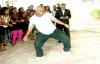Azonto 4 Jesus- Nigeria Christian Music Video by Cyril S  Ibeh 2