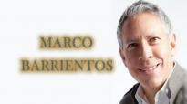 Marcos Barrientos Mix.mp4