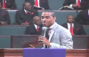 You Thought I'd Be Dead By Now-Pastor Tamarkus Cook.flv