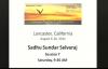 Sadhu Sundar Selvaraj  The Warrior Bride Joels Army 8914