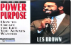 Les Brown The Power of Purpose.mp4