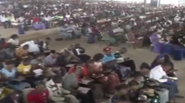 Apostle Johnson Suleman Shoot The Arrow 1of2.compressed.mp4