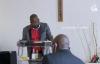 Le mystère christ vol 07 avec le pasteur Theo ubatelo.mp4