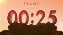 Stand_ Part 5 - Stand Firm with Craig Groeschel and Alan George - LifeChurch.tv.flv