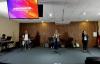 Casa de Oración lunes 7 de Junio de 2021-Pastora Nivia Dejud.mp4