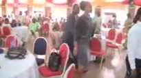 PRAYERS FOR COUPLES AT BISHOP MIKE BAMIDELE WEDDING ANNIVERSARY 2013.mp4