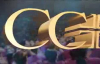 Build Positive Relationship by Pastor Peter TanChi