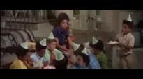 The Bill Cosby Show S2 E17 Miracolous Martin.3gp