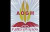 Pastor Rachel Aronokhale - AOGM Audio Teaching_ Friday 20 11 2020.mp4