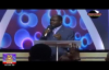 Dr. Abel Damina_ 30 Days of Glory, Day 7- First Service.mp4
