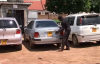 Kansiime Anne buying a car.