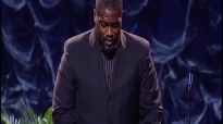 How God Overcomes Failure In Your Family ❃Voddie Baucham❃.mp4