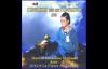 Micheline Shabani - Jésus La Pierre Angulaire (Album).flv