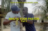 WHO IS YOUR PASTOR Part Three (Mark Angel Comedy) (Episode 162).mp4