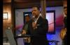 Jesus y Adan  Pastor Ruddy Gracia  PRG predicas