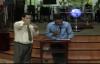 La diferencia entre la fe y la esperanzaMinisterio Iglesia Ejrcito de Dios por el Rev Aforen Igho en CentroamricaGrandes palabras 2
