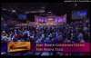 Jesse Duplantis __The 5 Ways to Please God__powerful sermon 2017.mp4
