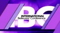 2012 IBC Inspirational Message.flv