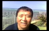 Conspiracy of the Rich_ The 8 New Rules of Money Robert's Video Blog 5.mp4