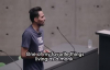 Happiness is an Inside Job - Motivation with Jay Shetty.mp4