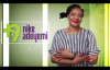 ENCOURAGEMENT FOR OLDER SINGLES - CONVERSATIONS WITH NIKE (EPISODE 013).mp4