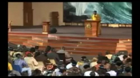 Understanding the Goodness of Serendipity # by Dr Mensa Otabil.mp4