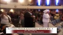 Bill Adkins Losing Your Cutting Edge pt1.mp4