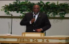 The Fruit of the Spirit_ Peace - 4.10.16 - West Jacksonville COGIC - Bishop Gary L. Hall Sr.flv