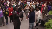 Healing Testimony From Atmosphere For The Supernatural (8).mp4