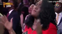 Rhapathon 2020 with Pastor Chris LIVE-Final Day.mp4