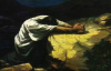 Derek Prince - Getting Prayers Answered Part 2.3gp